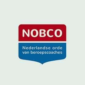https://www.trankiel.nl/wp-content/uploads/2020/04/banner-coaching-advies-10.jpg